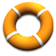 Web Help Desk icon