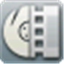Web Stream Recorder Icon