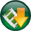 Sothink Web Video Downloader Icon
