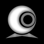 Webcamoid icon