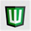 WebCensor icon