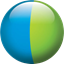 Cisco WebEx icon