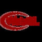WebGL icon