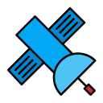 Webhook Relay Icon