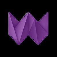 Webix Pivot Table Alternatives and Similar Software