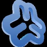 Webmin icon