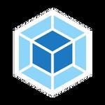 Browserify Alternatives and Similar Software - AlternativeTo net