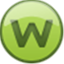 Webroot SecureAnywhere Antivirus icon