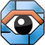 WebSite-Watcher icon