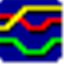 WebTemp icon