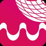 Apache Cordova Alternatives And Similar Software Alternativeto Net