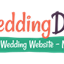 Wedding Donkey icon