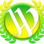 WeeScript Automation icon