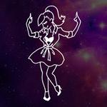 WeKiki.party icon