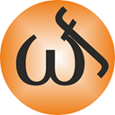 WFDownloader application icon
