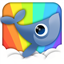 Whale Trail icon