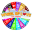 Wheel of Love icon