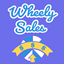 Wheely Sales icon