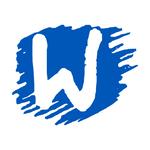 Whiteboard Team Icon