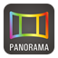 WidsMob Panorama icon