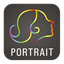 WidsMob Portrait icon