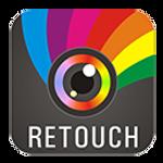 WidsMob Retouch Icon
