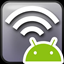 WiFi Buddy icon