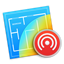Wifiner - WiFi Analyzer icon