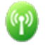 WifiSpot icon