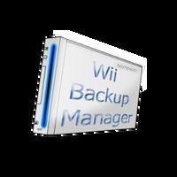 Wii Backup Manager Alternatives and Similar Software