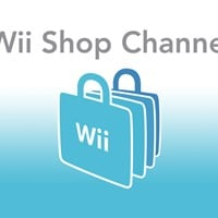Wii Shop Channel Alternatives and Similar Software