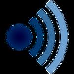 Wikiquote icon