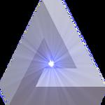 WikiSpooks.com icon