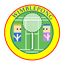 WimblePong Tennis icon