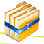 Winarchiver Virtual Drive icon