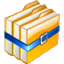 WinArchiver icon