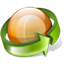WinAutomation icon