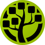 WinDirStat icon