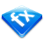 WindowFX icon