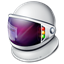 Windownaut icon