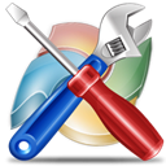 Yam Componentes Windows Manager Icon