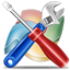 Yamicsoft Windows Manager icon