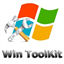 Win Toolkit icon