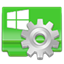 Windows App Boss icon