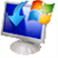 Windows Deployment Services icon