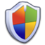 Windows Firewall Control Icon