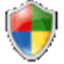 Windows Firewall Notifier icon