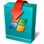 WHDownloader icon