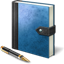 Windows Journal icon