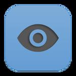 Windows Keylogger Icon